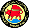 Oxford & District Trades Council